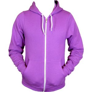 Cheap Hoodies | Fashion Ql
