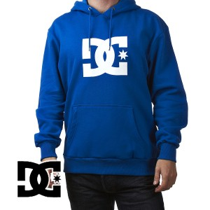 These are top quality cool hoodies and are made for all seasons   Whether you are looking for a lightweight summer hoodie for evenings on the beach after a