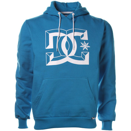 Don\u0027t worry ladies, DC Hoodies for girls